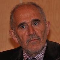 Demetrio Madrid López