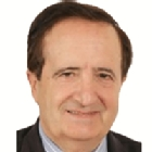 Juan José Lucas Jiménez - PP