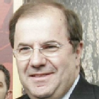 Juan Vicente Herrera Campo - PP