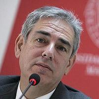 Antonio Fernández-Galiano Fernández