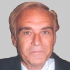 Gonzalo Payo Subiza
