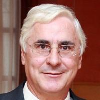 José María Barreda Fontes