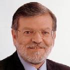 Juan Carlos Rodríguez Ibarra - PSOE