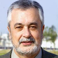 José Antonio Griñán Martínez