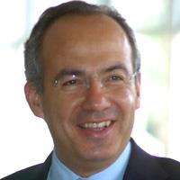 Felipe Calder�n