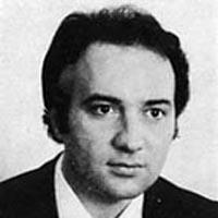 Josep Lluís Albiñana