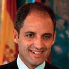 Francisco Camps - PP