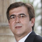 Francesc Antich Oliver - PSOE