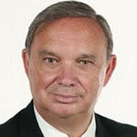 Fernando Fernández Martín