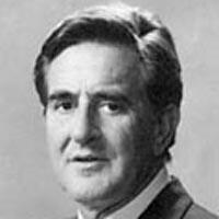 Manuel Hermoso Rojas