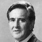Manuel Hermoso Rojas - CC