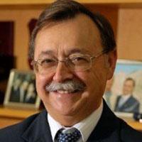 Juan Jesús Vivas Lara - main