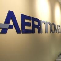 Aernnova Aerospace