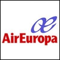 Air Europa Líneas Aéreas