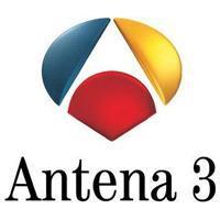 Antena 3 de Televisión