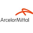 Arcelormittal Espa�a