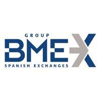 Bolsas y Mercados (BME)