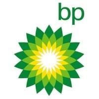 BP Oil Espa�a