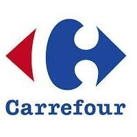 Carrefour Canarias