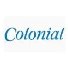 Inmobiliaria Colonial