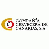 Compañía Cervecera de Canarias