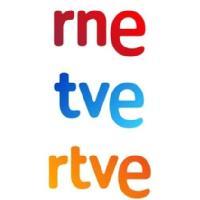 Corporación de Radio y Televisión Española