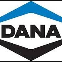 Dana Automoción