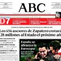 Diario ABC