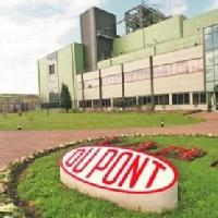 Dupont Asturias