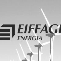 Eiffage Energia