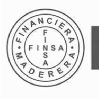 Financiera Maderera