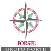 Forsel Grupo Norte Ett