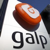 Galp Distribución Oil España