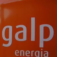 Galp Energía España