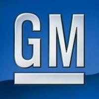 General Motors España