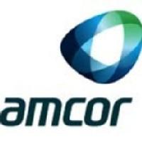 Grupo Amcor Flexibles Hispania