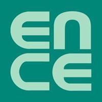 Grupo Empresarial Ence
