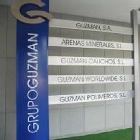 Guzmán Polímeros