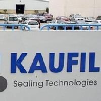 Kaufil Sealing Technologies