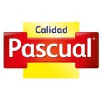 Leche Pascual España
