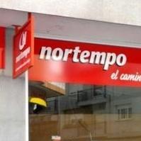 Nortempo Ett