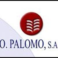 Octaviano Palomo
