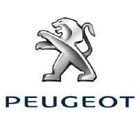 Peugeot Espa�a