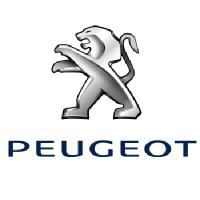 Peugeot España
