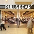 Pull & Bear España