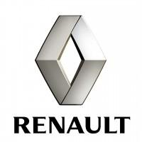 Renault España Comercial