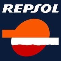 Repsol Petróleo
