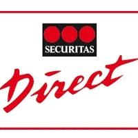 Securitas Direct España