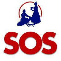 SOS Cuétara
