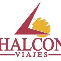 Viajes Halcón